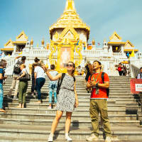 Tours Thailand Private Tours in Thailand Withlocals