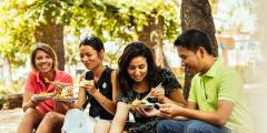 Saigon Street Food Tour: the 10 Tastings