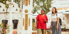 Kandy's Best Kept Secrets: Highlights & Hidden Gems