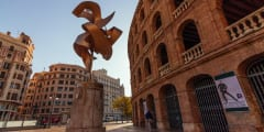 Best of Valencia Tour: Highlights & Hidden Gems
