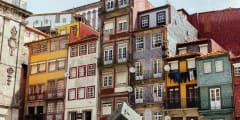A Fun Day Through Porto: Highlights & Hidden Gems