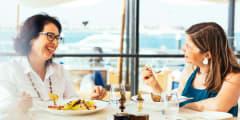 Best of Dubai Private Elite VIP Tour