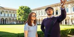 Skip the Line: Private Duomo Tour