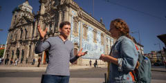 The Best of Porto: Highlights & Hidden Gems