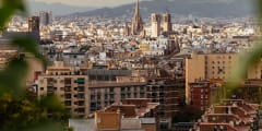 Highlights & Hidden Gems of Barcelona