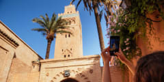 Best of Marrakech: Highlights and Hidden Gems tour
