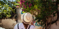 Best of Athens Tour: Ancient & Modern Times