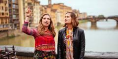 The Best of Florence: Highlights & Hidden Gems Tour