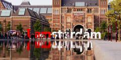 Rembrandt & Vermeer: Full Access Rijksmuseum