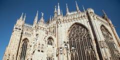 Skip the Line Duomo Private Tour