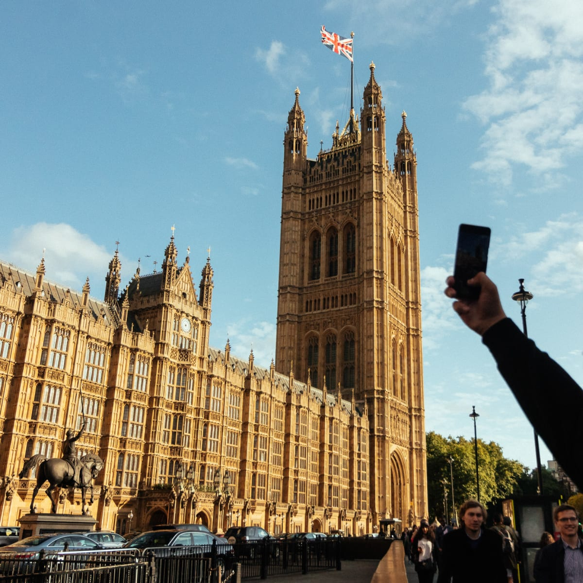 Tours By Locals London Reviews