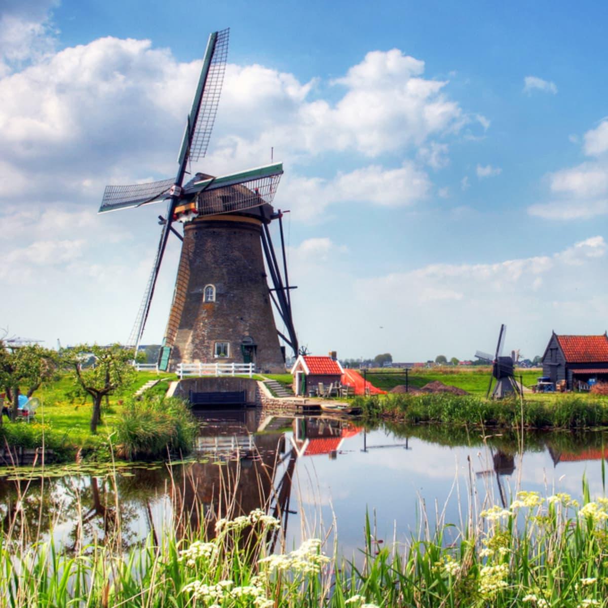 zaanse schans windmills u0026 photography tour photo tour in amsterdam