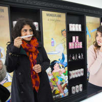 French Fragrances: Discover Paris by nose