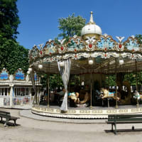 Paris is a Fairy Tale – in the steps of Asterix & Co