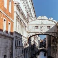 Venice Must-See: Doge's Palace and S.Mark's Basilica