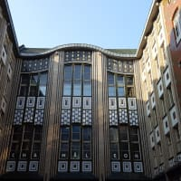 Walking Tour of Jewish Berlin