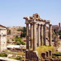 Private Colosseum & Roman Forum Skip the Line Tour