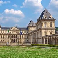 Historic and Modern Torino Day Trip