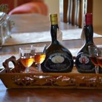 Private Setúbal Wine-tasting Tour