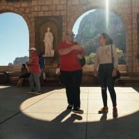 Private Day Trip: Discover the Magic of Montserrat