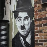 London's Urban Side Tour: Street Art & Food