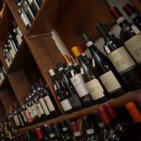 Roman Wine Tasting Tour