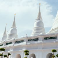 Best of Bangkok Tour: Highlights & Hidden Gems