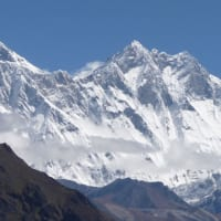 14 Days Everest base camp trekking tour package in Nepal Himalayas with heavy discount