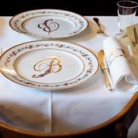 Michelin Start Food Tour