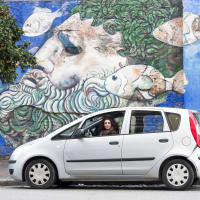 Customized Private Tours in Rome