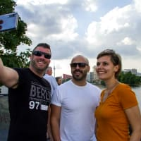 Best of Berlin Tour: Highlights & Hidden Gems