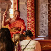 Buddhist Half Day Retreat: LGBT Friendly