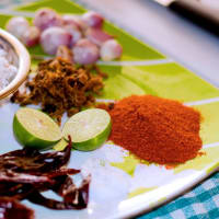Best Sri Lankan Cooking Class - Evening Workshop!
