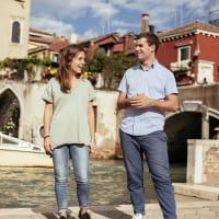 The Best of Venice: Highlights & Hidden Gems