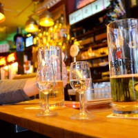 Drink & Eat like a Berliner: Späti & Kneipe Tour