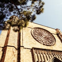 Old Town of Barcelona: Gothic Quarter Tour
