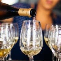 Tapas and Wine Tour