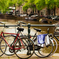 2 Day Essential Tour of Amsterdam