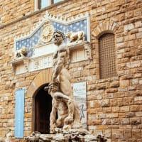 An Artsy Treasure Hunt Through Florence