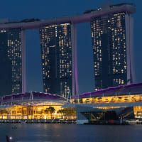 The Best of Singapore in a Day