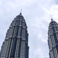 Private Cruise Excursion - Experience Kuala Lumpur