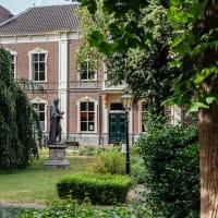 Picturesque Haarlem Tour