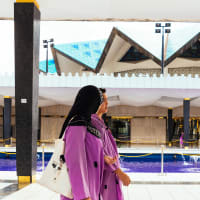 Culture, Food Experience  & Batu Caves Tour & Petronas Twin Towers Ground Visit.