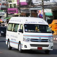 Private Layover Tour in Bangkok