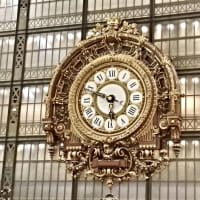 Skip the line: Musee d'Orsay and French impressionism