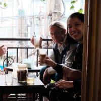Secret Coffee Tasting Experience in Hanoi