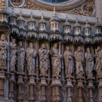 The Magic of Montserrat: Private Day Trip