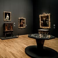 Private tour Rembrandt & Vermeer - including tickets!