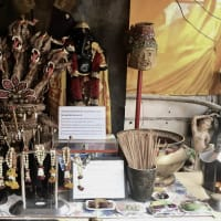 Sak Yant: Understanding the Sacred Tattoo