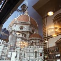 Renaissance Tour With Duomo